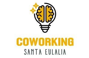 Coworking Santa Eulalia